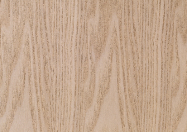 Paulownia Wood Grain Texture Image 16279 On Cadnav
