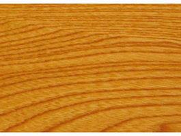 Osage orange wood grain texture