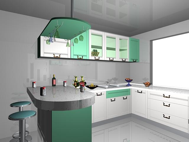 Marvellous Bar Counter Cabinet Photos - Simple Design Home ...
