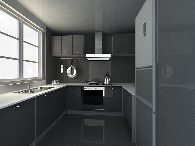 Http Tcnjaaa Org Plans Kitchen Design 3d Free Download Html
