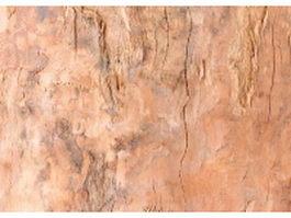 Timber log trunk texture