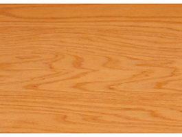 Cherry wood grain texture