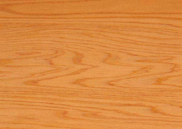 cherry wood grain texture image 16910 on cadnav