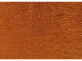 Locust tree wood grain texture