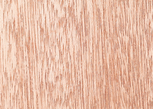 high quality texture of closeup photo of rustic wood grain background