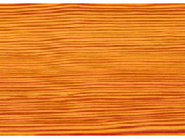 Zebrano wood grain texture