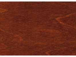Dark red wood grain texture