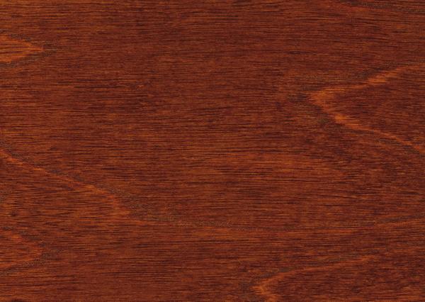 Dark Red Wood Grain Texture Image 16919 On Cadnav