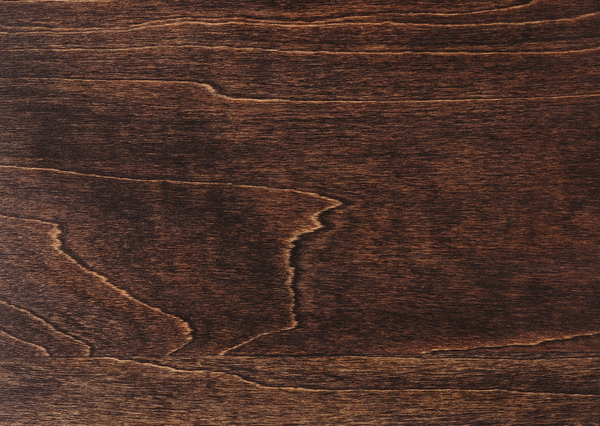 Dark Brown Wood Grain Texture Image 16920 On Cadnav