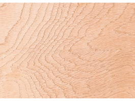 Peach puff weathered wood grain texture