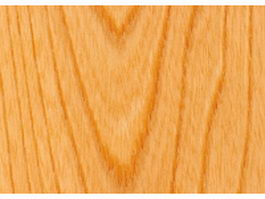 Red wood grain background texture
