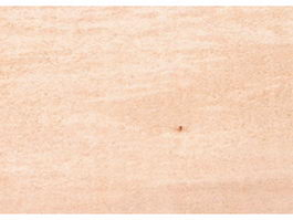 Light pink wood grain background texture