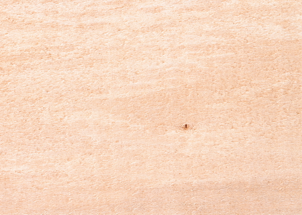 Light pink wood grain background texture - Image 16933 on ...