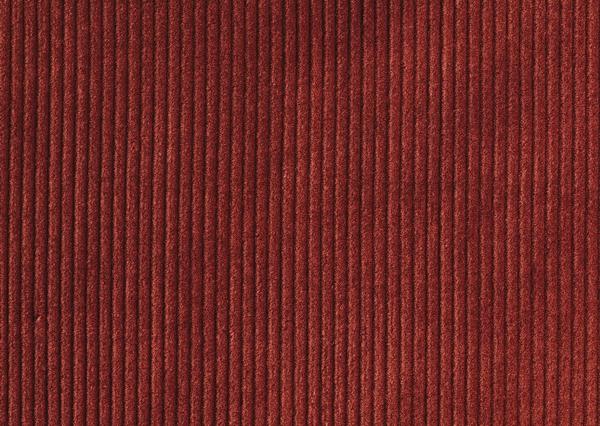 Seamless Scarlet Corduroy Texture Image 16945 On Cadnav