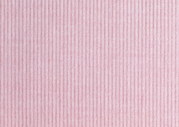 Surface Of Pink Corduroy Fabric Texture Image 16946 On