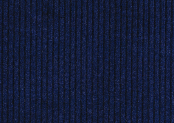 Close Up Of Blue Corduroy Fabric Texture Image 16947 On Cadnav