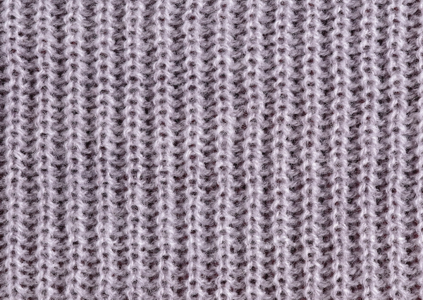 Knitting Desktop Background : Knitted blue wool fabric texture image 16948 on cadnav
