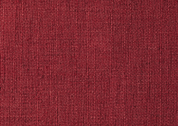 Dark Red Polyester Carpet Texture Image 16966 On CadNav