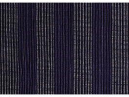 Dark blue gray knitting carpet texture