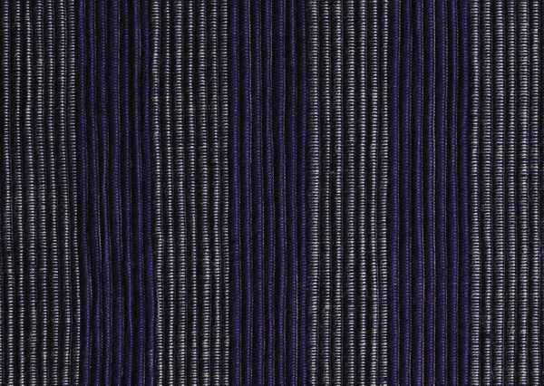 Dark Blue Gray Knitting Carpet Texture Image 16967 On Cadnav