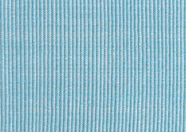 Blue Knit Carpet Background Texture Image 16972 On Cadnav