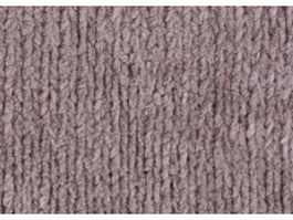 Medium purple wool knitting carpet texture