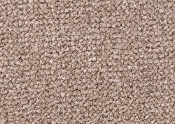 Rosy Brown Looped Wool Carpet Texture Image 16977 On Cadnav