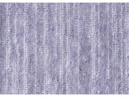 Medium purple frieze carpet texture