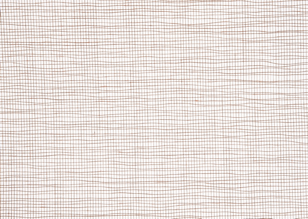 White linen fabric texture Image 16987 on CadNav : 1 140604221T0 from www.cadnav.com size 600 x 426 jpeg 344kB