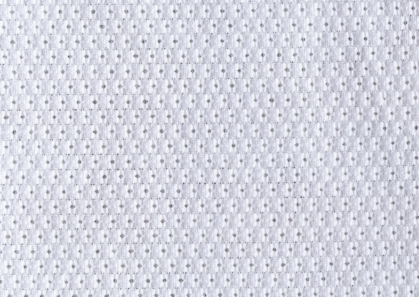 White Cotton Fabric Texture Image 16988 On CadNav