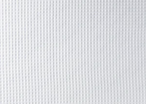 white cotton cloth background - photo #19