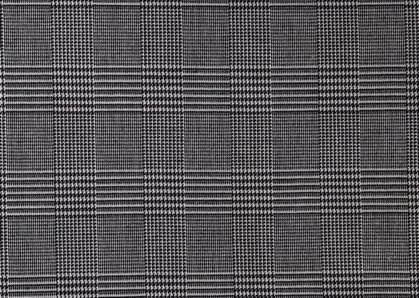 Black And White Plaid Fabric Texture Image 16993 On Cadnav