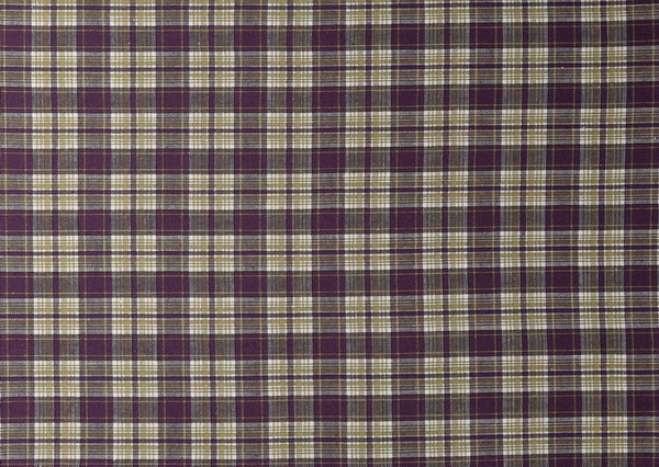 Plaid Tartan dark tartan plaid fabric texture - image 16999 on cadnav