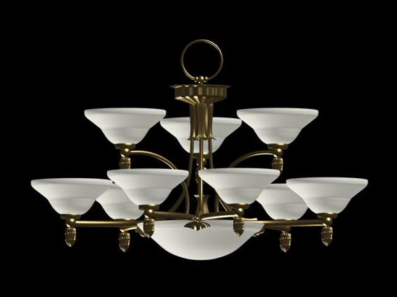 rustic bronze chandelier wood rustic bronze chandelier 3d model 3d model 3dsmax3ds files free download