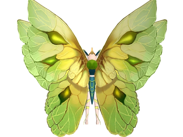 3d Animated Butterflies – Wonderful Image Gallery