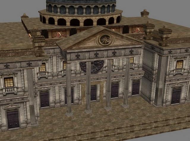 5 worldcraft 3d build u0026 craft 100 3d house for Homeplans com reviews