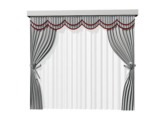 howtohang guide crate panels how curtains drape hanging to advice on top drapes rod ideas tie cotton curtain rg hang barrel and textured