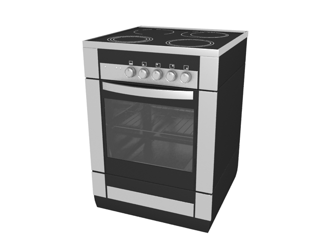 Used commercial toaster for sale