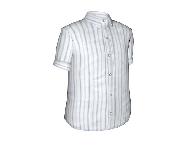 3d shirts model - Parfu kaptanband co