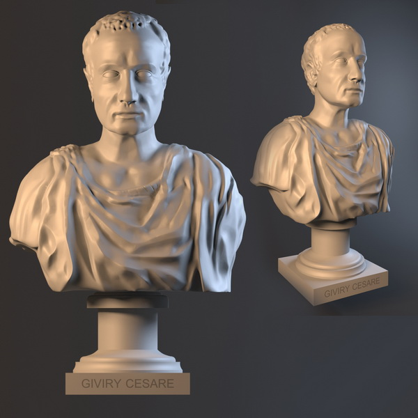 Image Gallery Human Sculpture Models