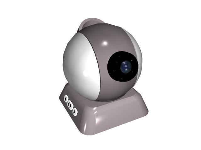 Free webcam models