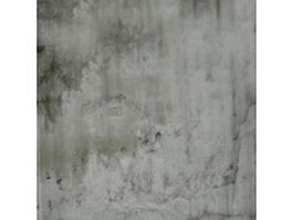 Dark concrete wall texture