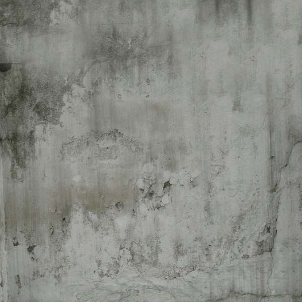 Dark Concrete Wall Texture Image 23212 On Cadnav