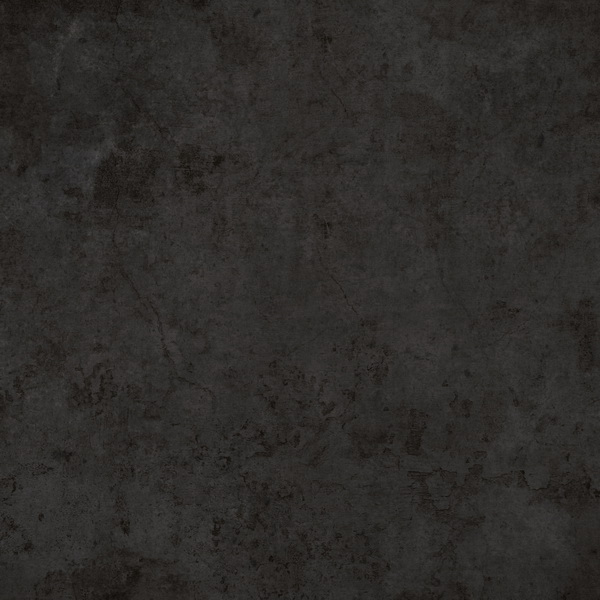 Black concrete floor texture 3ds max