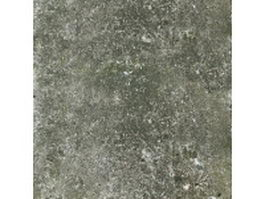 Rough concrete background texture