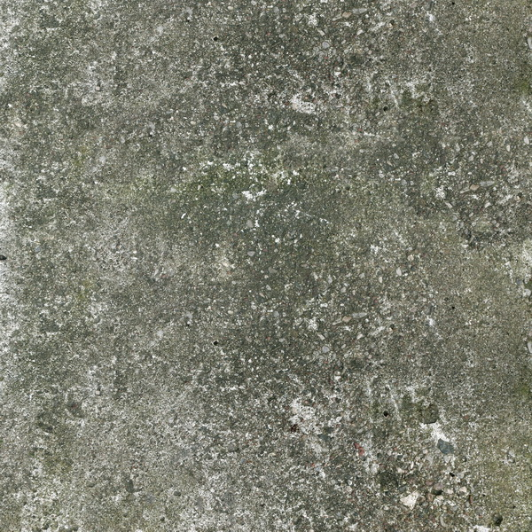 Rough concrete background texture 3ds max
