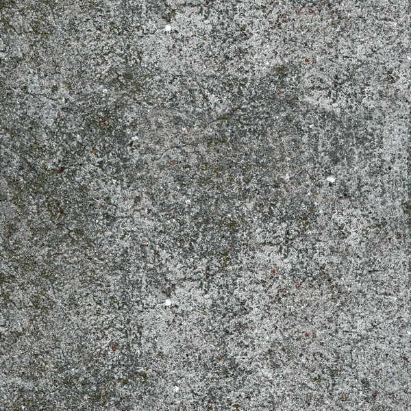 Rough concrete wall texture 3ds max