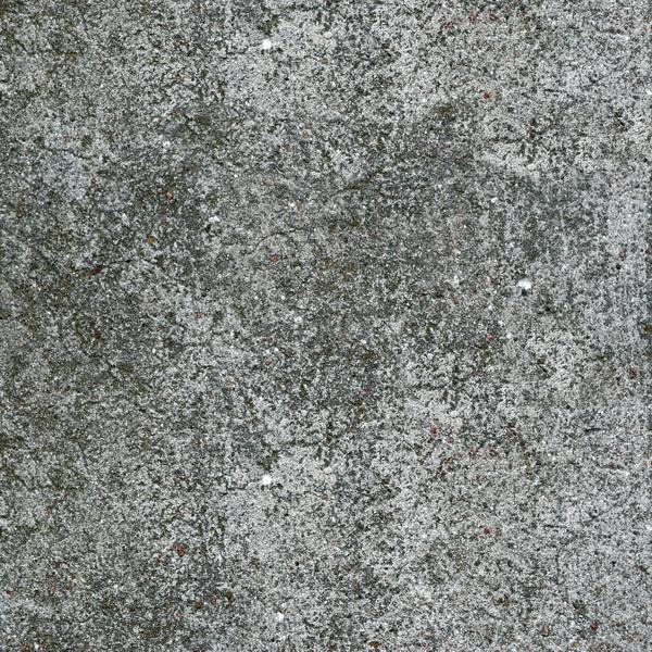 3dSkyHost: Rough concrete wall texture 3ds max