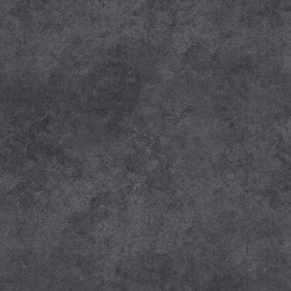 Dark concrete wall texture 3ds max