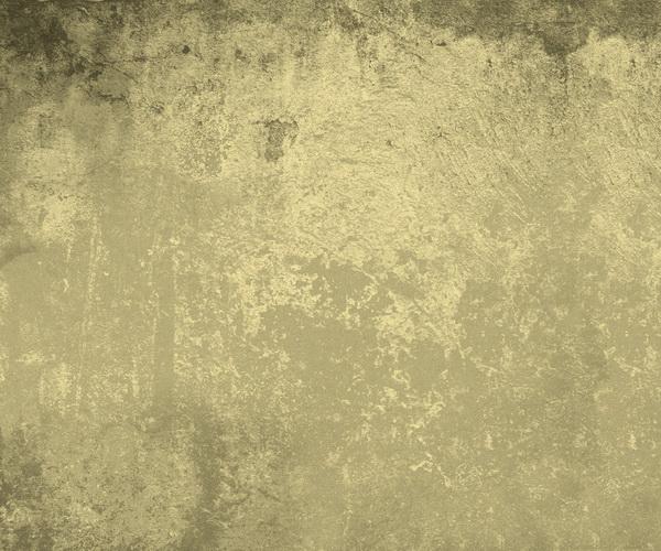Vintage beige concrete wall texture 3ds max